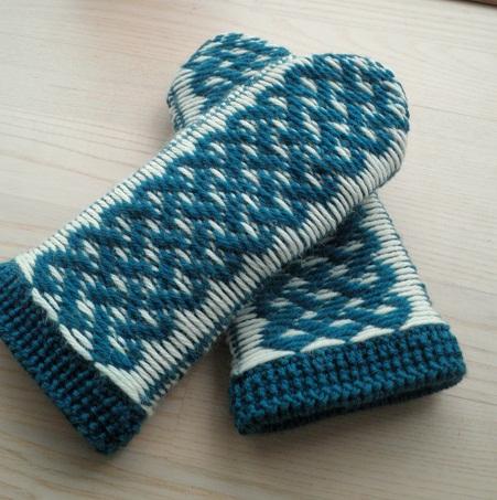 Knitting Pattern Peruvian Hat : FREE KNITTING PATTERN FOR PERUVIAN HAT   KNITTING PATTERN