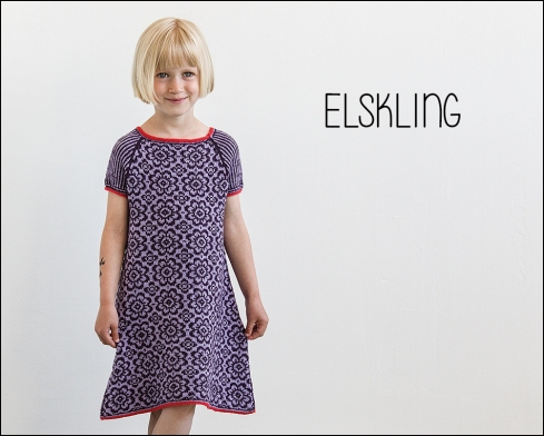 Ww_Elskling1