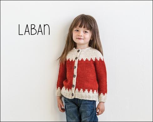 Ww_Laban11