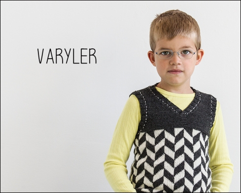 Ww_Varyler1