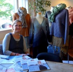 Katrine Wohllebe