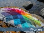 Spectra (Filcolana)