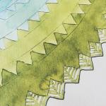 Sjaler Nordfra – Eiriskitse